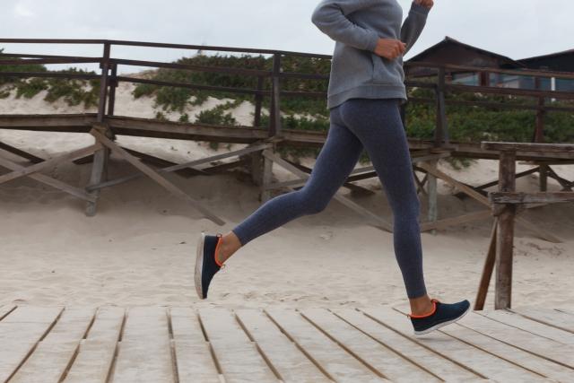 膝蓋大腿関節症 | 横山医院ブログ